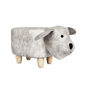 Dog Small Animal Stool